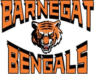 BarnegatBengals10.png (307×240)